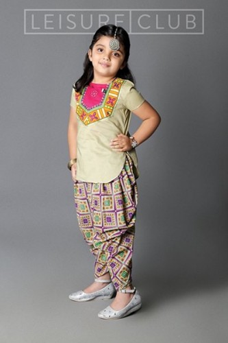 Leisure-Club-Midsummer-Collection-2015-For-Girls001
