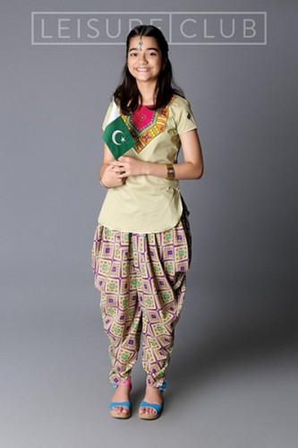 Leisure-Club-Midsummer-Collection-2015-For-Girls0041