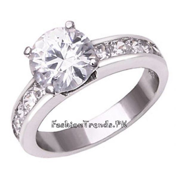 New Designs Of Cheap Wedding Rings 2015