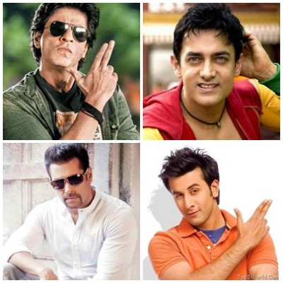 Ranking-Of-Bollywood-Actors-In-2015