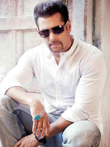 Ranking-Of-Bollywood-Actors-In-2015002
