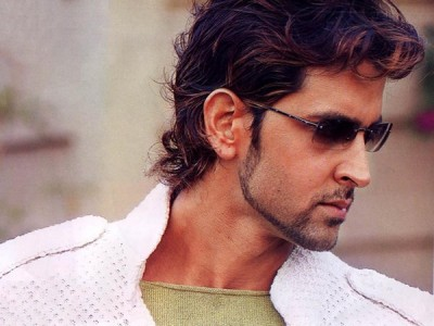 Ranking-Of-Bollywood-Actors-In-2015004