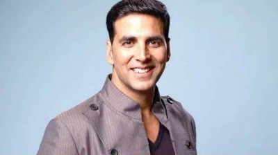 Ranking-Of-Bollywood-Actors-In-2015005