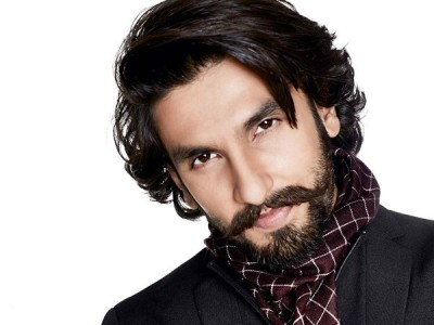 Ranking-Of-Bollywood-Actors-In-2015008