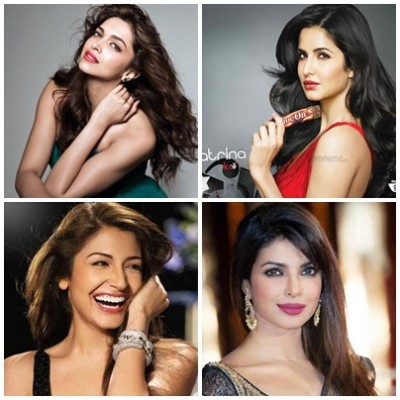 Ranking-Of-Bollywood-Actresses-In-2015