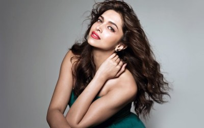 Ranking-Of-Bollywood-Actresses-In-2015001