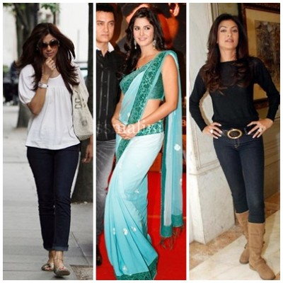 Tallest-Bollywood-Actresses-And-Their-Heights