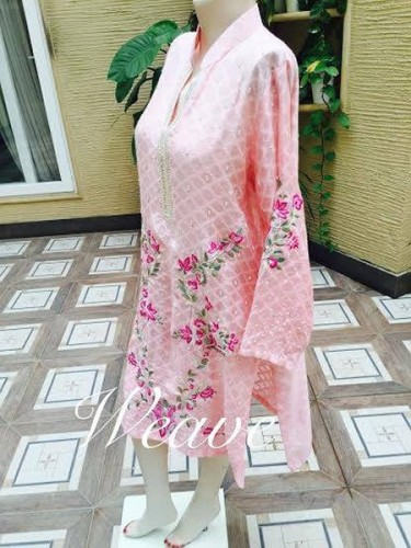 Weave-Casual-Wear-Collection-2015-For-Women001