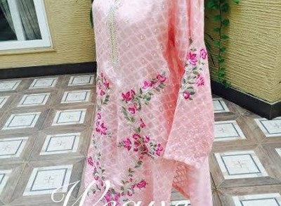 Weave-Casual-Wear-Collection-2015-For-Women001-450x330