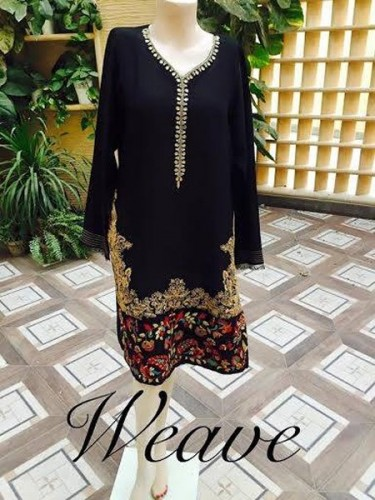 Weave-Casual-Wear-Collection-2015-For-Women0010