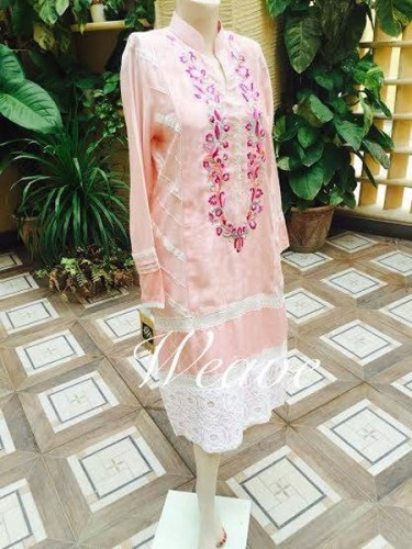 Weave-Casual-Wear-Collection-2015-For-Women002