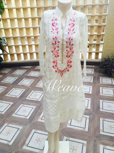 Weave-Casual-Wear-Collection-2015-For-Women003