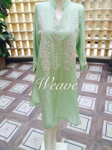 Weave-Casual-Wear-Collection-2015-For-Women004