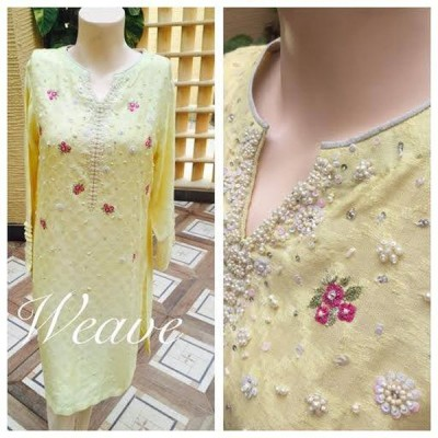 Weave-Casual-Wear-Collection-2015-For-Women006