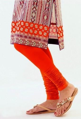 Zeen Women's Trouser and Tights 2015 Pics