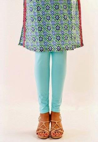 Zeen Women's Trouser and Tights 2015 New