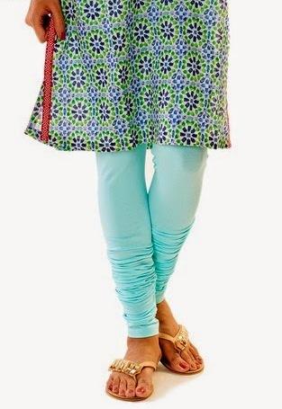Zeen Women's Trouser and Tights 2015