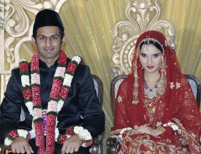 shoaib-sania-wedding1