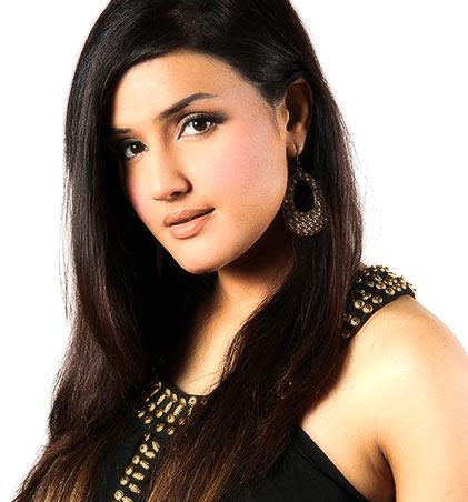Zara sheikh picture 62