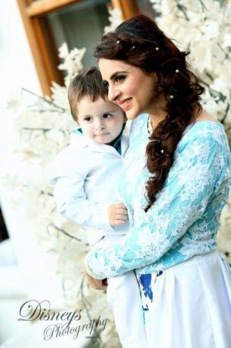 Birthday-Pictures-of-Kanwar-and-Fatima-son-'Almir'-3-333x500