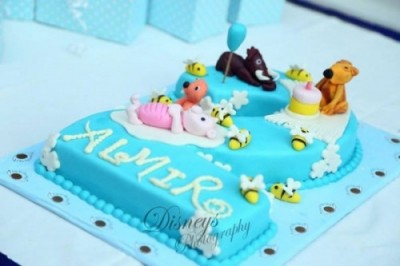 Birthday-Pictures-of-Kanwar-and-Fatima-son-'Almir'-5-500x333
