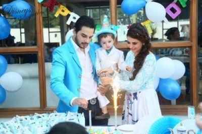 Birthday-Pictures-of-Kanwar-and-Fatima-son-'Almir'-7-500x333