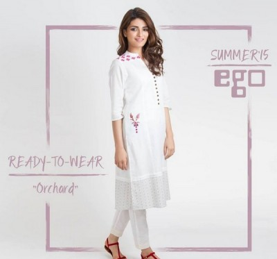 Ego-Kurti-Collection-2015-White-Dress-600x600
