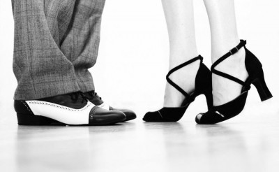 Latest-Ball-Room-Dance-Shoes-2015-5