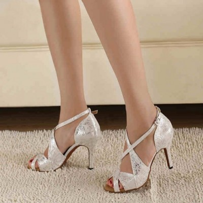 Latest-Ball-Room-Dance-Shoes-2015-7