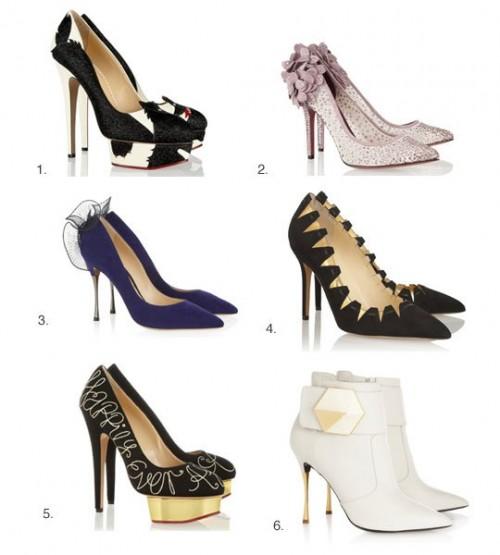 high heel shoes 2015 fashion 2017