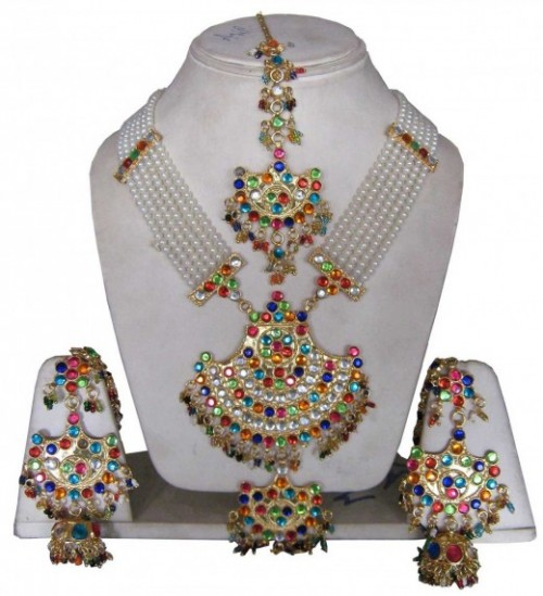 Latest Indian Jewellery Designs 2015: Latest Indian Jewelry Designs 2015