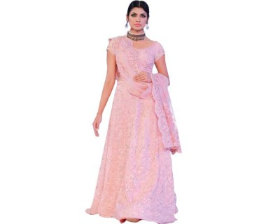 Most-daring-colour-to-wear-this-season-Misha-Lakhani-copy