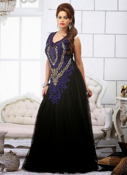 Party maxi dresses pakistani