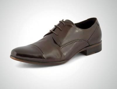 Shoe-Planet-Eid-Ul-Azha-Footwear-Collection-2015-For-Men001