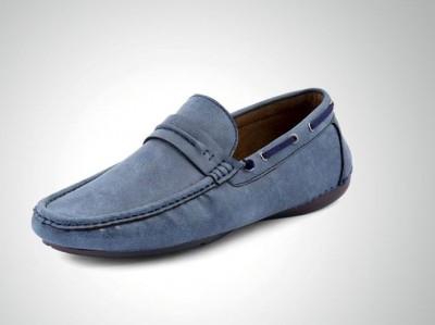 Shoe-Planet-Eid-Ul-Azha-Footwear-Collection-2015-For-Men0010
