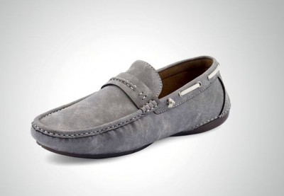Shoe-Planet-Eid-Ul-Azha-Footwear-Collection-2015-For-Men0011