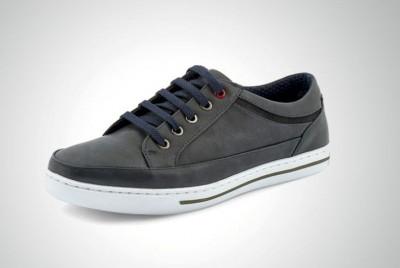 Shoe-Planet-Eid-Ul-Azha-Footwear-Collection-2015-For-Men0013