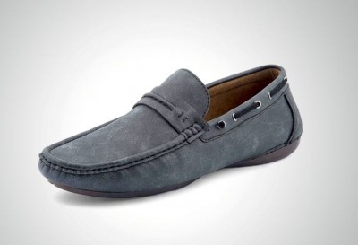 Shoe-Planet-Eid-Ul-Azha-Footwear-Collection-2015-For-Men009