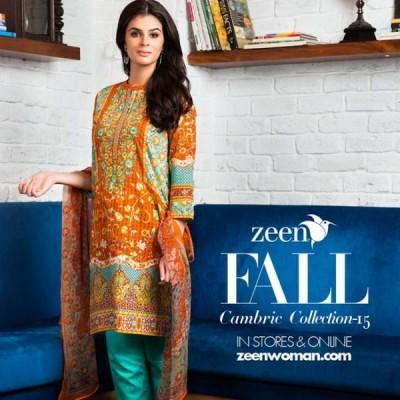 Zeen-Fall-Cambric-Collection-2015-For-Eid-Ul-Azha-2-600x600