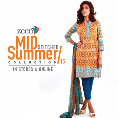 Zeen-Fall-Cambric-Collection-2015-For-Eid-Ul-Azha-3-600x600