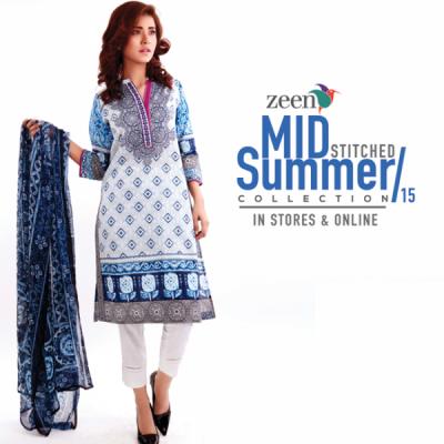 Zeen-Fall-Cambric-Collection-2015-For-Eid-Ul-Azha-5-600x600