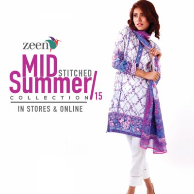 Zeen-Fall-Cambric-Collection-2015-For-Eid-Ul-Azha-6-600x600