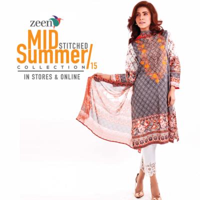 Zeen-Fall-Cambric-Collection-2015-For-Eid-Ul-Azha-7-600x600
