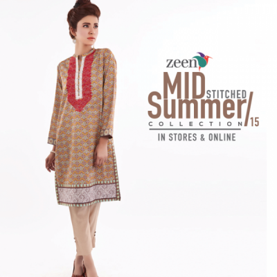 Zeen-Fall-Cambric-Collection-2015-For-Eid-Ul-Azha-8-600x600