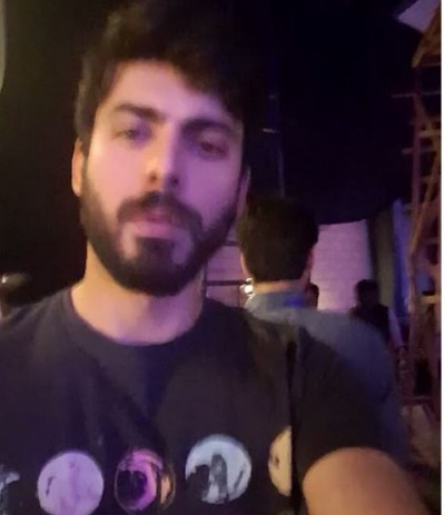 LSA 2015 Rehearsals Pictures