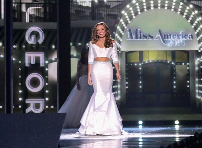 evening-gown-miss-america-2016-gallery-13