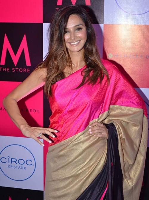 Mandira Bedi Store Launch 04