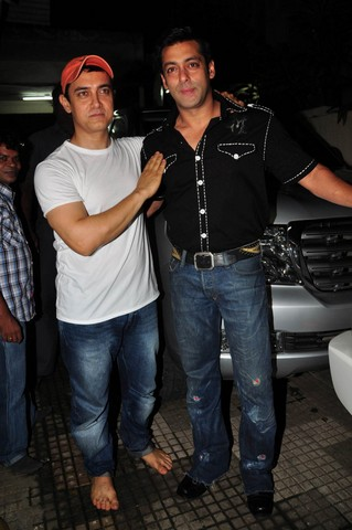 Aamir_Khan_Salman_Khan
