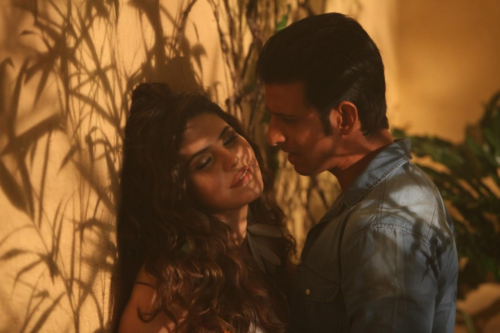 Hate Story 3 Torrent Download HD Movie 2015 - HD