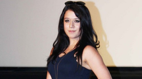 Jackie Shroff's Daughter Krishna Shroff Defends Topless Pictures